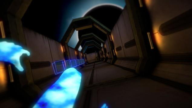 InfinityRunner008.jpg
