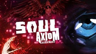 SoulAxiom_Banner_Hero_1920x1080.jpg