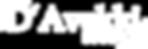 DAvekki_Logo_White.png