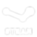Icon_Steam_White_Small.PNG
