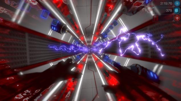 InfinityRunner006.jpg