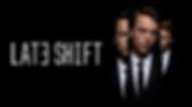 Lateshift_Banner_400.PNG
