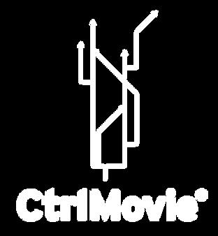 ctrlmovie_white.png