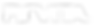 playstation-vita-logo white.png