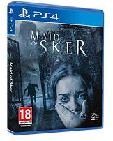 MaidOfSker_PS4_3DPackshot_Eng.png
