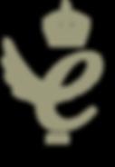QA-logo2020-digi-_gold.png