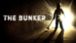 The Bunker, Video Game, Promo, Image