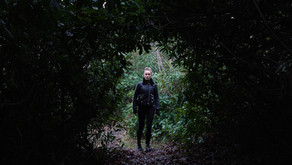 Extended Trailer & Pre-Order for I Saw Black Clouds Revealed!