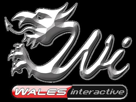 Wales Interactive Logo.png