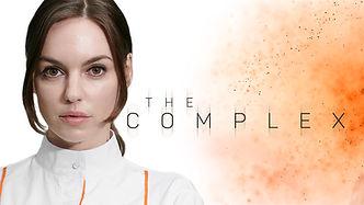 TheComplex_Banner_Hero_720.jpg