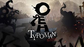 Typoman_Banner_V1.jpg