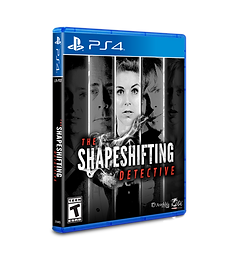 Shapeshifting-PS4.png