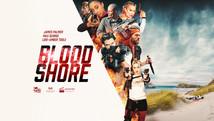Bloodshore_KeyArt_Landscape_1920x1080.jpg