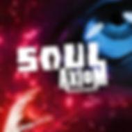 SoulAxiom_Banner_Square_1000.jpg