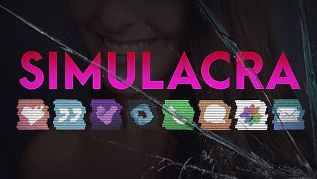 Simulacra_Banner_1920x1080.jpg