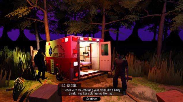 KneeDeep_03_Ambulance.jpg