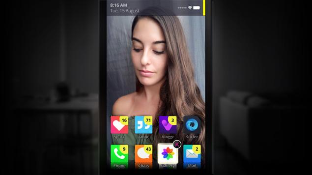 SIMULACRA_Screenshot_01.jpg