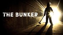 The Bunker  |  2016