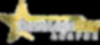 Develop_Star_Awards_logo_1.png