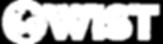 WIST_Logo_02.png