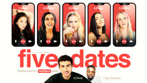 Five Dates  |  2020