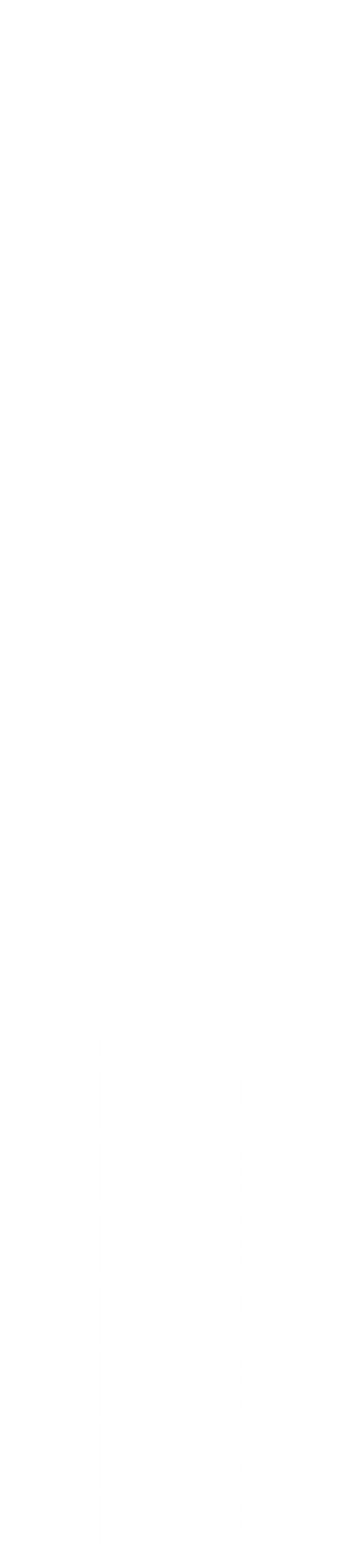 Cookie Policy Table White Text.png