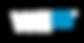Wii_U_logo colour adjust.png