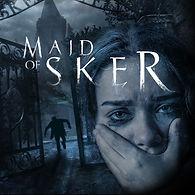 Maid_Of_Sker_Banner_1024.jpg