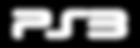 PS3 logo transparent.png
