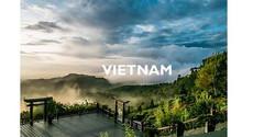 Agence de voyages Vietnam