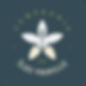 Agence de voyage La Réunion - Compagnie des îles vanille