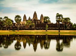 cambodia-2139827_1920
