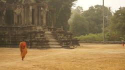 cambodia-2173218_1920
