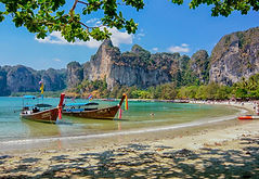 thailand-2065376_1920.jpg