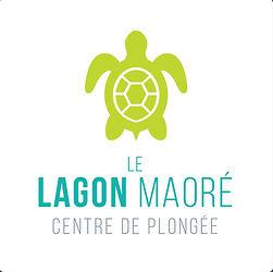 LagonMaore-logo.jpg