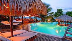 Hôtel à Majunga Madagascar