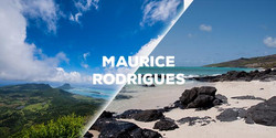 Maurice - Rodrigues
