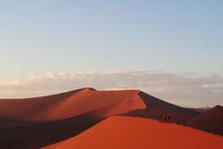 dunes-2042731_1920