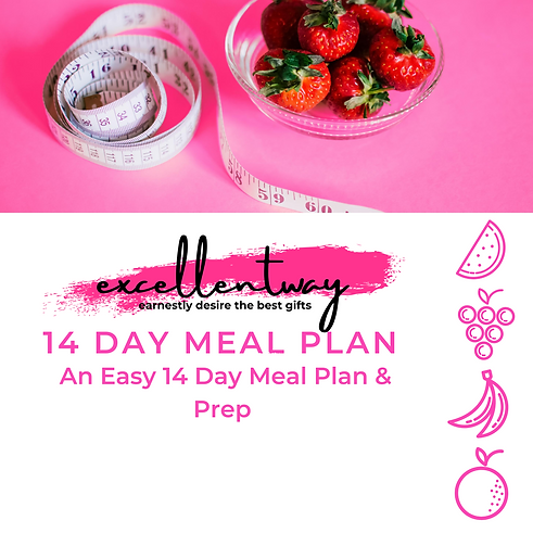 Copy of Excellentway Meal Plan.png