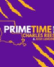 Primetime Pod Logo.jpg