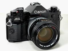 CanonA1.jpg