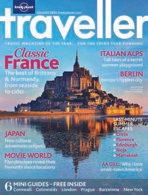 Traveller22.jpg
