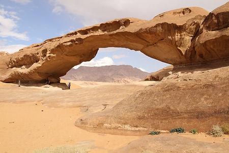 200 - Wadi Rum, Jordan.JPG