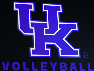 Coach's Corner - UK Volleyball 14-0 in SEC