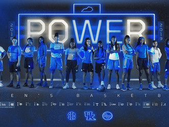 Meet the UK Womens Basketball Team on Monday Night