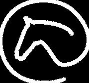 Logo Caval' Partner