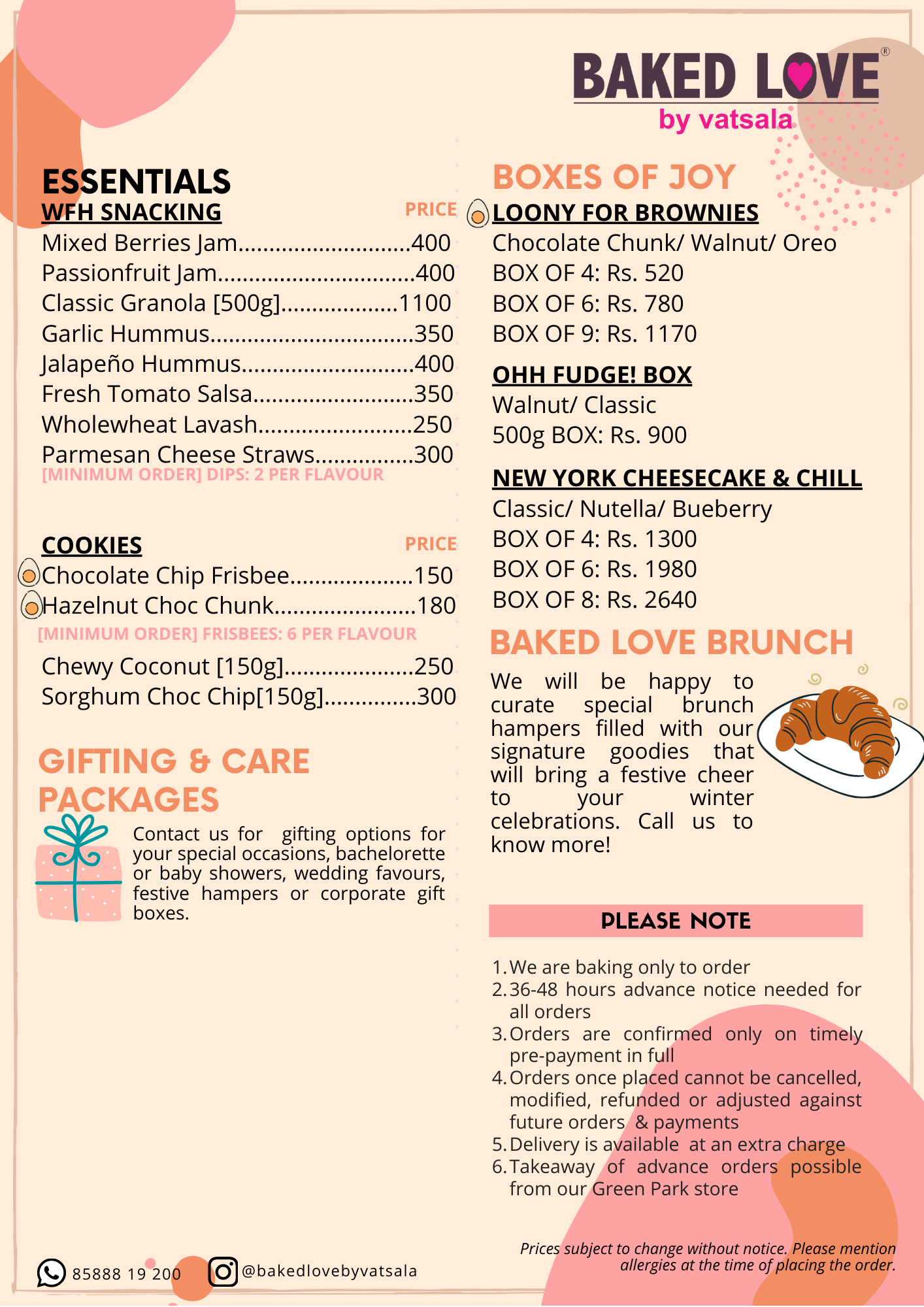March menu_SoMe2.png
