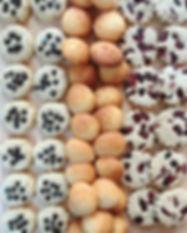 Wheat-free gluten free biscuits.JPG