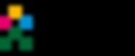 ES_CSP_logo 2020_RGB_Orizzontale Positiv