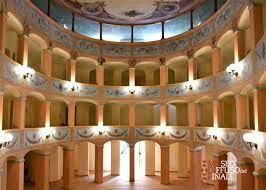 Teatro Aycardi